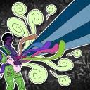 hippiespawn